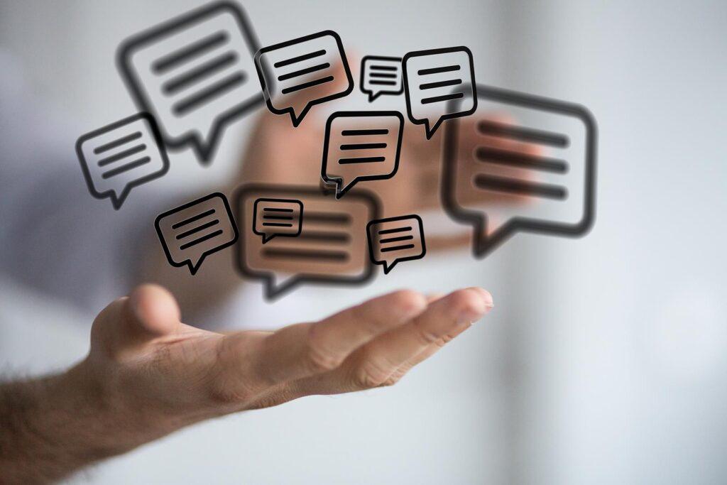 opinie-klientow-comarch-optima