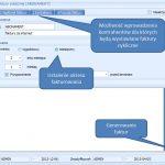 CRM Comarch ERP Optima