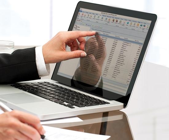 Program Optima dla biur rachunkowych