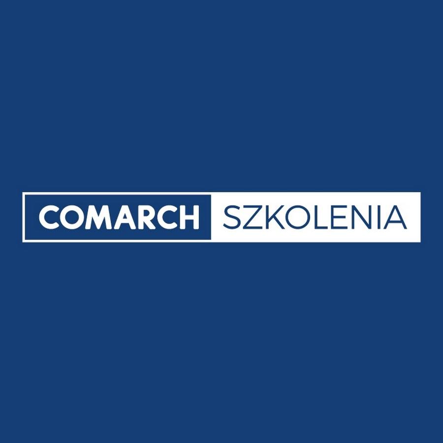 Comarch ERP Optma szkolenia