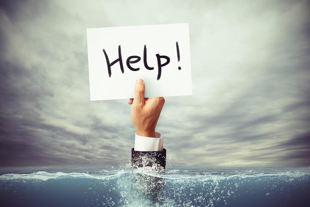Pomoc - program Comarch ERP Optima
