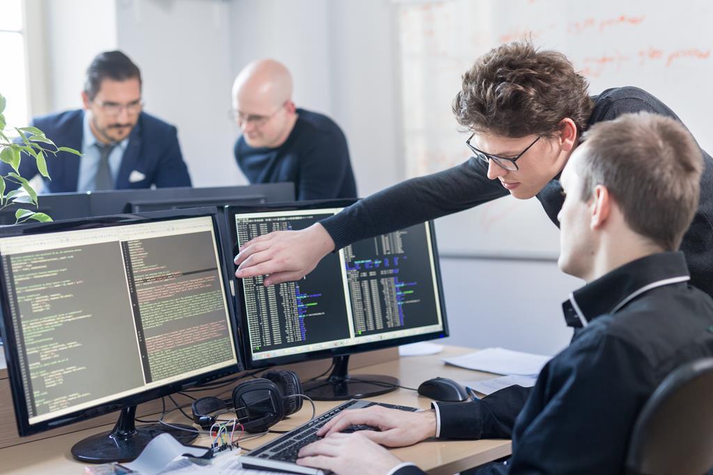 Program Comarch ERP Optima