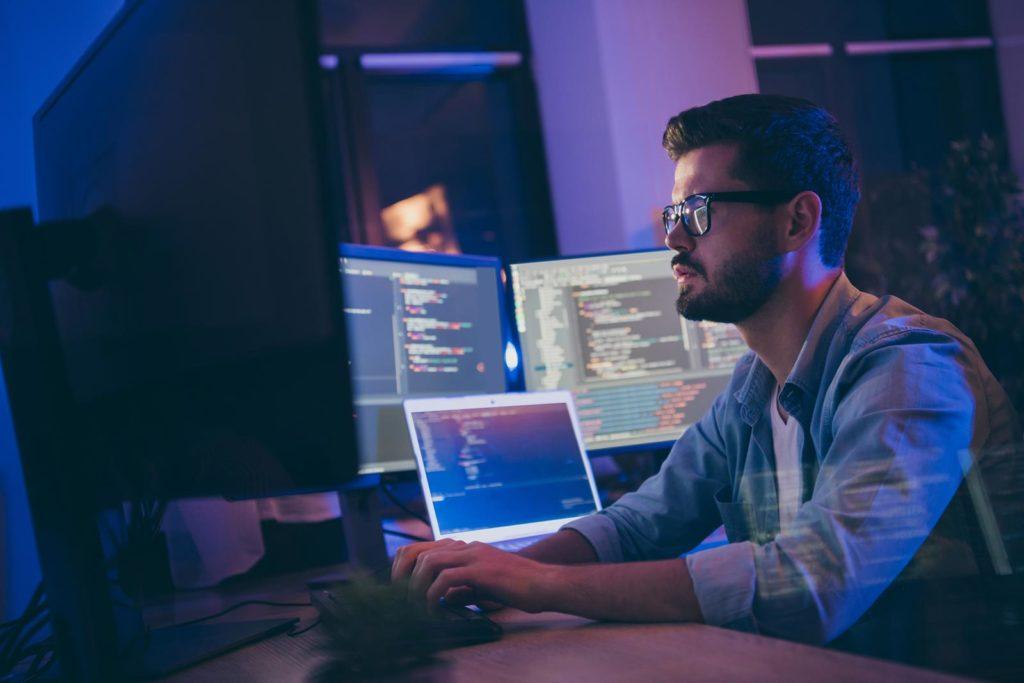 Wdrożenie Comarch ERP Optima