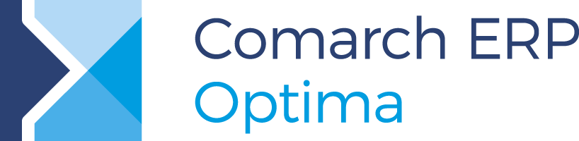 Program Comarch ERP Optima Kraków