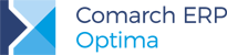 Comarch Optima demo – pobierz (download) i testuj za darmo!